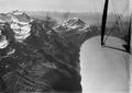 ETH-BIB-Grand Combin, Glacier de Boveri, Mont Velan v. N. aus 5000 m-Inlandflüge-LBS MH01-001269.tif