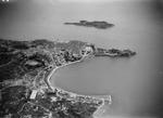 ETH-BIB-Hafen an Mittelmeerküste-Kilimanjaroflug 1929-30-LBS MH02-07-0147.tif