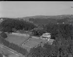 ETH-BIB-Hombrechtikon, Villa Goldenberg in Feldbach-Inlandflüge-LBS MH03-0241.tif