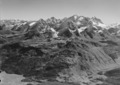 ETH-BIB-Maloja, Berninagruppe-LBS H1-017994.tif