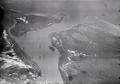 ETH-BIB-Rhone-Mündung aus 1000 m Höhe-Mittelmeerflug 1928-LBS MH02-05-0079.tif