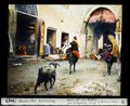 ETH-BIB-Stadt-Tor, Kairouan-Dia 247-03497.tif