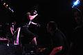 ETTS Live 2008.jpg