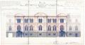 EUSPBuildingFacadeProject1859.PNG