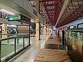 EW24 Jurong East MRT Platform B 20210622 184111.jpg