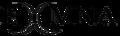 EXMNA black logo.png