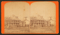 Eagle Gate and Beehive house, from Robert N. Dennis collection of stereoscopic views.png