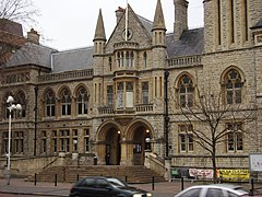 Ealing Town Hall front.jpg