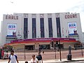 Earls Court Exhibition Centre - geograph.org.uk - 313327.jpg