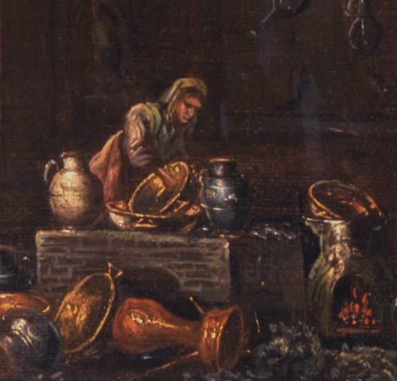 Dutch And Company >> Susan Reeve Lyon - Wikipedia
