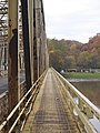 East Brady Bridge (1885) footpath.jpg