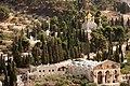 East Jerusalem, Jerusalem - Getsêmani (5171568239).jpg
