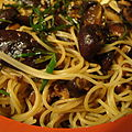 East Meets West Pasta (3469451959).jpg