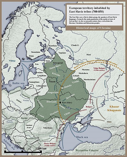 http://upload.wikimedia.org/wikipedia/commons/thumb/8/89/East_Slavic_tribes_peoples_8th_9th_century.jpg/483px-East_Slavic_tribes_peoples_8th_9th_century.jpg