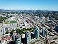 East Vancouver 201807.jpg