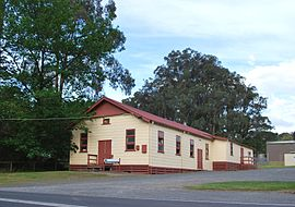 East Warburton Public Hall.JPG