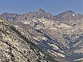 East aspect of Devils Crags.jpg