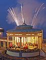 Eastbourne Bandstand 2005.JPG