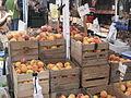 Eastern Market IMG 1236 (1234351363).jpg