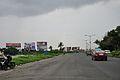 Eastern Metropolitan Bypass - Kolkata 2012-09-18 0904.JPG