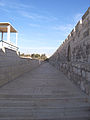 Eastern wall of temple mount.jpg