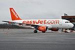EasyJet, G-EZNC, Airbus A319-111.jpg
