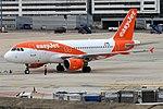 EasyJet Europe, OE-LQV, Airbus A319-111 (45224122712).jpg