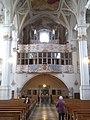 Ebersberg, St. Sebastian (9).jpg