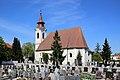 Ebreichsdorf - Kirche (1).JPG