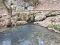 Ebro river source, Cantabria Spain, 13 November 2015 (6).JPG