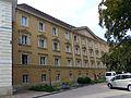 Eck zum Vaulschink 1 Regensburg.JPG