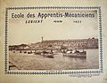 Ecole Lorient 1935.jpg