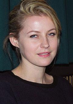 flickvän wiki Ystad