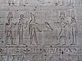 Edfu Tempelrelief 37.jpg