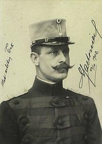Edgar Castonier 1902 by Carl Christensen.jpg