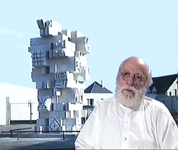 Edgard Pillet (1995).png