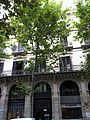 Edifici d'habitatges carrer Princesa, 54.jpg