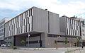 Edificio Vallecas 35 (Madrid) 02.jpg