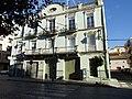 Edificio de Requena4.jpg