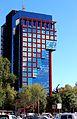 Edificio de la CFE.jpg