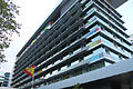 Edificio del I.N.E. (Madrid) 04.jpg