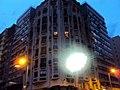 Edificio en 18 de Julio esquina Plaza Independencia - panoramio.jpg