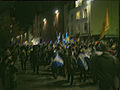 Edinburgh 'Million Mask March', November 5, 2014 24.jpg