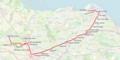 Edinburgh Trams Map.png