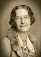Edith Joan Lyttleton (1873 - 1945).jpg