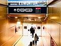 Edmonton Airport - 2019 (48002223921).jpg