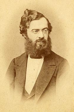 Edmund Weiss.jpg