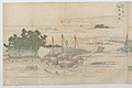Edo hakkei-Eight Views of Edo MET JIB37 009.jpg