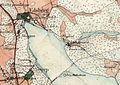 Edsberg Landsnora kvarn 1901.jpg