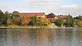 Edsbergs slott, ekonomibyggnader.jpg